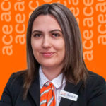 Renee Mutreja - Assistant Property Manager