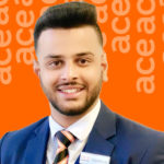 Harman Singh - Sales Executive