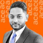 Hidayath Syed - Sales Executive