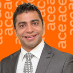Haresh Mutreja - Sales Executive