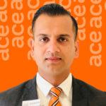 Vikram Pal - Sales Executive, LEA
