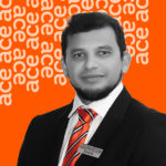 Shahid Ismail - Sales Executive ( Licensed Estate Agent )