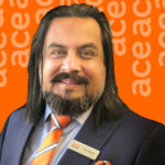 Sumit Miglani - CEO, OIEC, LEA  (Laverton)