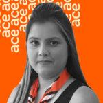 Neha Sharma - Property manager ( LEA )