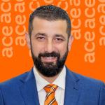 Amit Sharma - CEO, OIEC, LEA  (Abbotsford)