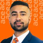 Ravish Sharma - Sales Executive ( Licensed Estate Agent )