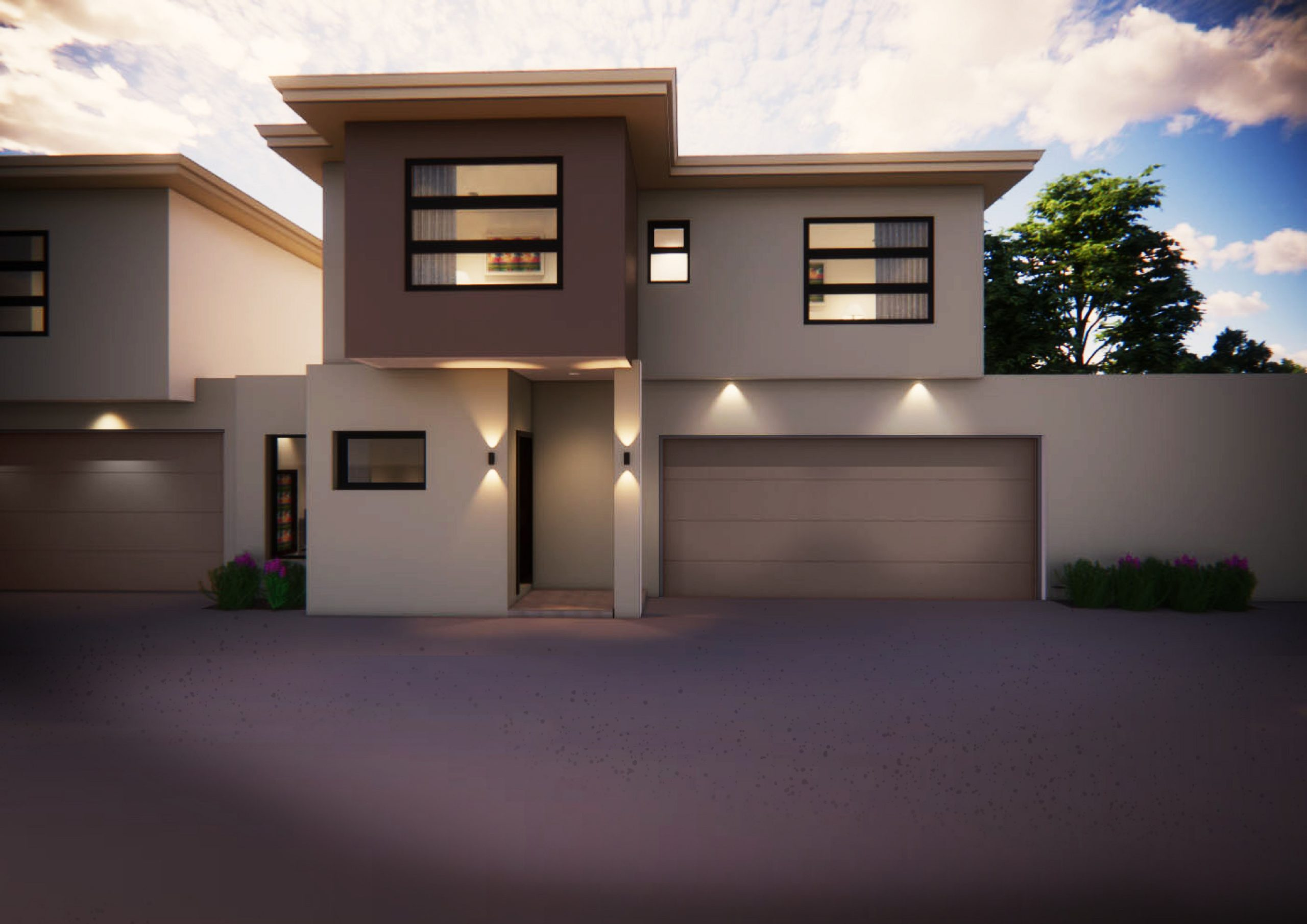 4/8 Ancona Court POINT COOK VIC 3030