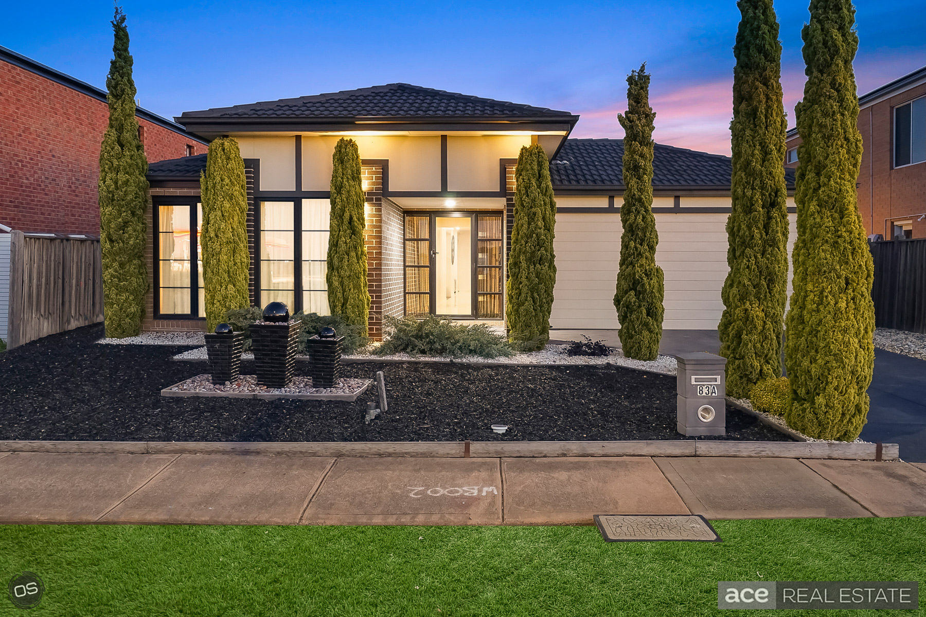 83A Sayers Road WILLIAMS LANDING VIC 3027